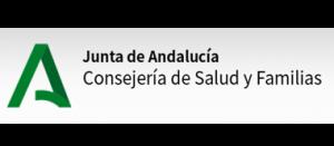 Logo-Salud-y-Familias