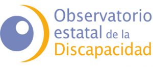 OBSERVATORIO ESTATAL DISCAP