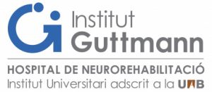 logo_guttman_uab_0
